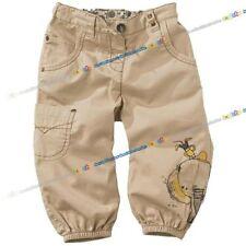 80 NEXT Größe Baby-Hosen & -Shorts für Mädchen