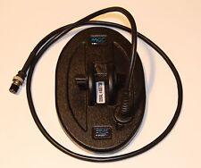 "Magic 5x8"" DD Search coil 7.5 kHz for Minelab X-Terra 305/505/705 FREE SHIPPING!"