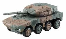 type 16 Maneuver Combat Vehicle Miniature Takara Tomy Tomica Premium #16 Jfsdf