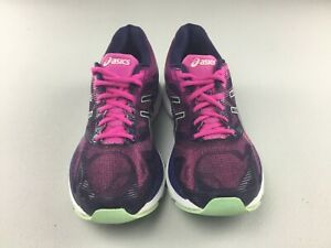 ASICS Dance Athletic Shoes for Women for sale | eBay