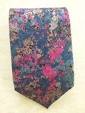 cravatta pura seta elegante da cerimonia brioni