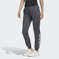 adidas Essentials Linear Pants Women's