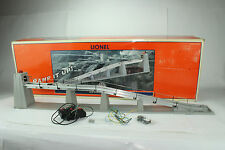 Lionel #456R Operating Coal Ramp, Excellent, Boxed