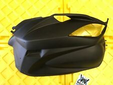 Yamaha Apex RH Side Panel Snowmobile