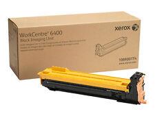 Xerox 108R00774 WorkCentre 6400 Bildtrommel schwarz 30.000 Seiten