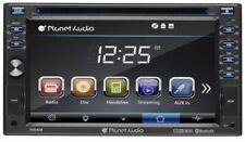 Planet Audio P9640Brc