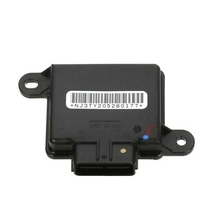 2012 Nissan Altima Front Passenger Seat Occupancy Detection Sensor OEM NEW