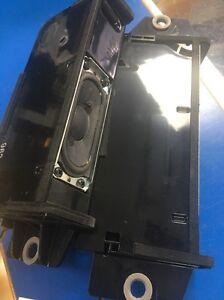Sony KD-49X8505B Speakers