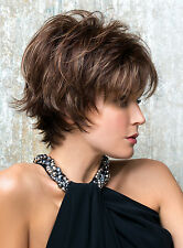 COCO Wig by RENE OF PARIS, **ALL COLORS!** Best Seller! Flippy Shag Cut, NEW!