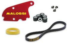 Malossi Sport Tuning Kit for Vespa LX 150 3V 3 Valve engine