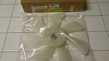 "ACDelco 21999768 - GM Original Equipment Engine Cooling ""Fan Blade ONLY"""