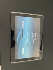 Samsung Galaxy Tab 2 GT-P5110 16GB, 10.1 inch - Titanium Silver With Keyboard