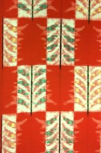 BY THE METRE Vintage Japanese WOOL Kimono Fabric Patchwork Quilting #171