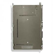 Ricambio parts LCD back metal frame supporto metallo per iPhone 3G 3GS Originale