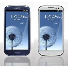 "Unlocked Samsung Galaxy S3 SIII SGH-T999 4.8"" 8MP for T-Mobile Android Phone"