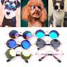 Pet Glasses Dog Cat for Pet Eye-wear Dog Pet Sunglasses Photos Props Accessories