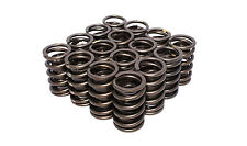VS9004-16 dual valve springs Ford 460 429 plus valve keepers 7-degree 454 Chevy