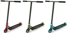 Madd Gear Vx9 Nitro Complete Pro Stunt Kick Scooter New Choose From 3 Colors