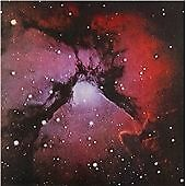 King Crimson - Islands (2004) New & Sealed