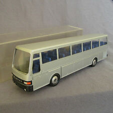 239E Cursor Modell 579 Bus Kässbohrer Setra 1:66