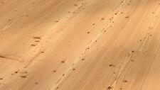 76m² LINDURA Holzboden 8418 Lärche lebhaft Landhausdiele meister-lich Parkett