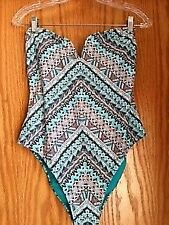 ca68ee239a8d La Hearts Swimwear for Women for sale | eBay