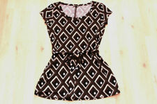Street One Damenblusen, - tops & -shirts im Tunika-Stil mit Rundhals