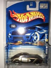 Hot Wheels 38 Phantom Corsair In Protecto!!!