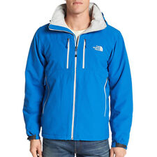 NWT The North Face 'Apex Elevation' Jacket Men Nautical Blue S/P Small #58