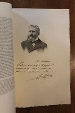 Jean Jullien écrivain Figures Contemporaines Mariani Biographie 1904 1/150 ex