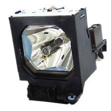 LMP-P200 Lampe pour SONY VPL PX20, VPL PX30, VPL VW10HT