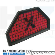 Pipercross Performance Air Filter KTM RC8R 1190 11-14 (Moulded Panel)