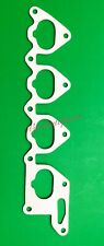 Fit 1997-2002 Mitsubishi Mirage 1.8L Thermal Heatshield Intake Manifold Gasket
