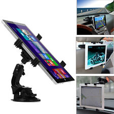 Car Back Seat Headrest Mount Windshied Holder Stand For iPad 2 3 4 Air Tablet
