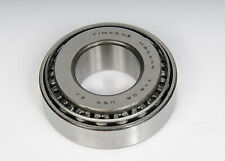 Genuine GM Bearing 9417784