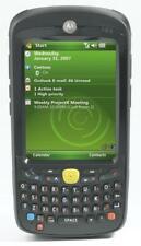 *New* Symbol Motorola Mc5590-Pu0Duqqa7Wr 1D Barcode *No Camera* Qwerty Wifi Mc55
