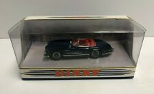1962 MERCEDES BENZ 300SL ROADSTER Dinky Collection 1/43 scale diecast DY033/A