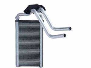 For 2008-2014 Dodge Avenger Heater Core 32196NG 2009 2010 2011 2012 2013