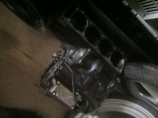 Kawasaki Zzr 1100 C Model Set Crankcases Engine
