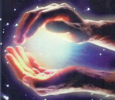 REIKI MUSIC FOR RELAXATION CD, MEDITATION, HEALING, LAYING OF HANDS, SPIRITUAL