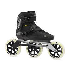 ROLLERBLADE E2 Pro 125 Black Skates (07060100100)