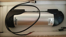 Newsun Electric Bike 36V Li-ion Water bottle Battery 8.8 Ah - 3622 Battery