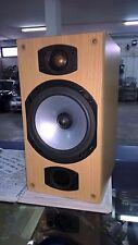 Splendidi Diffusori Monitor Audio    Bronze B2