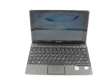 Ordenadores portátiles y netbooks Lenovo con Windows 7 con 250GB de disco duro