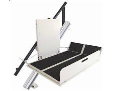 Residential Incline Platform Wheelchair Lift (vertical lift, stair lift)