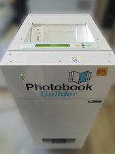 KIS Photobook Builder - Fabrication de Livres Photographiques
