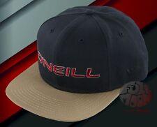 New O'Neill Chains Mens Oneill New Era Snapback Cap Hat