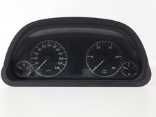 A1695406247 Speedometer Mercedes-Benz A-Class W169) a 160 CDI 60 Kw 82 Ps 0
