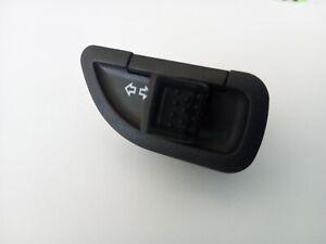 Piaggio indicator switch Zip 50 Liberty ZIP50 125 250 300 AUS stock high quality