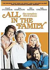 All in the Family  The Complete 3rd Season